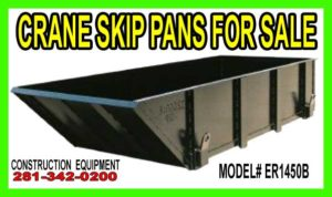 Crane-Skip-Pans-For-Sale