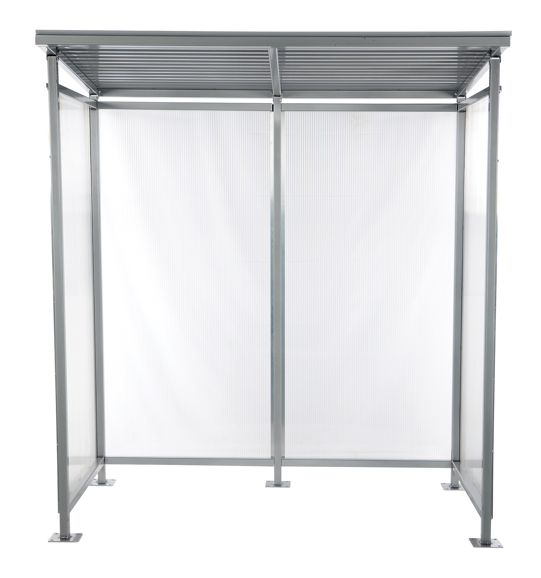 Cheap Small Outdoor Smoking Shelters/Bus Shelter For Sale ...